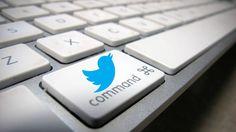 La supervisión de los hashtags en Twitter y otras redes sociales (como Instagram y Facebook) requiere de herramientas específicas para que no se nos escape nada. Estas seis selecciones van desde se...