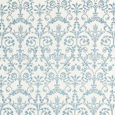 Sanderson Coralie Weaves Melisande Fabric Collection DCORME304 DCORME304