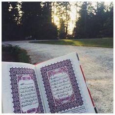 Coran islam