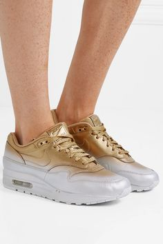 980475844b73 318 Awesome Shoes images in 2019