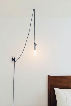wrkshp-pendant-yuji-8x12