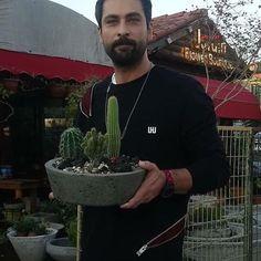 Turkish Men, Turkish Actors, Tuna, Plants, Gardening, Twitter, Lawn And Garden, Plant, Atlantic Bluefin Tuna