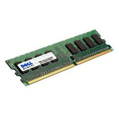 Buy Dell RDIMM Dual Rank Data Width Memory in chennai and hyderabad with affordable price. For more details contact Dell RDIMM Dual Rank Data Width Memory, Dell memory chennai, dell server accessories price list in hyderabad. Memory Games, Memory Foam, Dell Store, Server Memory, Memory Module, System Memory, Signal Processing, Consumer Products
