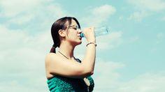2016年の夏は、猛暑予想!熱中症にならないよう、日ごろから水分補給をしなければ!ということで、一体どれを買えばいいの?熱中症対策ができる飲み物をまとめてみた。