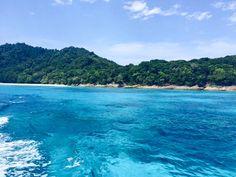 Thái Lan đóng cửa đảo Koh Tachai do hư hại vì du lịch - http://www.daikynguyenvn.com/the-gioi/thai-lan-dong-cua-dao-koh-tachai-do-hu-hai-vi-du-lich.html