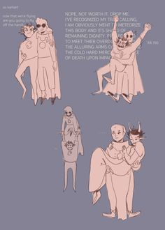 "changeofdust: ""about as well as that would have gone the first time around "" Homestuck Sollux, Kissy Face, Davekat, Pin Art, Jojo Bizzare Adventure, Online Art, My Books, How To Memorize Things, Comics"