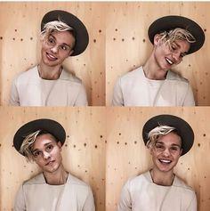 Fantastic boy Cute Boys, Famous People, Handsome, Celebs, Celebrities, Cute Teenage Boys, Celebrity, Cute Guys, Cute Kids