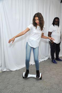 Zendaya Coleman News                                                                                                                                                                                 More
