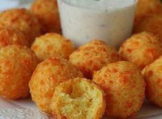 Salty Foods, Italian Cookies, Banana Split, Raw Food Recipes, I Foods, Finger Foods, Food Art, Yummy Treats, Catering