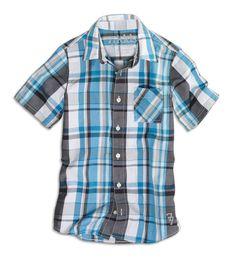 For O with dark grey undershirt