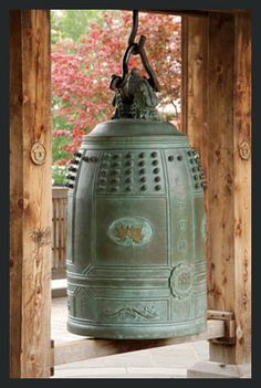 Google Image Result for http://www.tokyotopia.com/image-files/japanese-temple-bell.jpg
