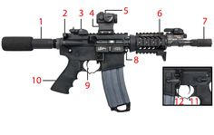 Top Rated Supplier of Firearm Reloading Equipment, Supplies, and Tools - Colt Reloading Equipment, Survival Equipment, Weapons Guns, Guns And Ammo, Cheapest Ar Build, 300 Blackout Pistol, Ak Pistol, Ar 15 Builds, Military Special Forces