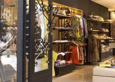 c1f57dd8c Como organizar uma loja de roupas  8 dicas que vão te ajudar!