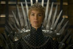 Femme fatales come no fiercer, more corrupt or downright deceitful than [i]Game of Thrones's[/i] Cersei Lannister. Golden locks might usually be the sign of a plotline good girl but this power hungry matriarch couldn't be further from. Lena Headey's character may have shed her rich-red gowns, elaborate golden jewellery and flaxen mane for her walk of atonement, but as her ascent to the Iron Throne in series 6 proved, evil is more than skin deep.