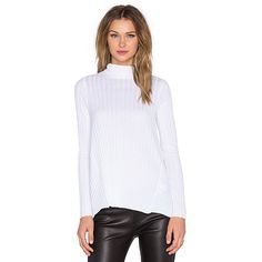 Enza Costa Cashmere Flare Long Sleeve Turtleneck Sweater (155 AUD) ❤ liked on Polyvore featuring tops, sweaters, sweaters & knits, enza costa sweater, long sleeve tops, cashmere turtleneck, long sleeve sweaters and long sleeve turtleneck top