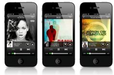 WWDC 2013: Is iRadio enough?