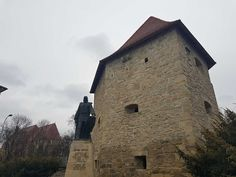 cluj-napoca-Tailors-Bastion-14