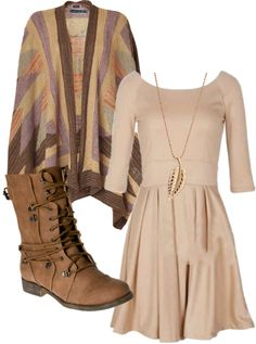 """""""Untitled #43"""" by haleyymariee on Polyvore"""