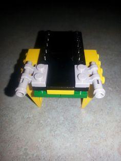 Lego scorpion Scorpion, Nerf, Adventure, Toys, Image, Scorpio, Activity Toys, Clearance Toys, Adventure Movies