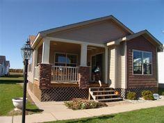 Superb 58 Best Modular Homes Exterior In Illinois And Wisconsin Download Free Architecture Designs Scobabritishbridgeorg