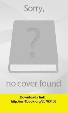 The Pearson Custom Program for CIS--Custom Edition for Northeastern University, Engineering Design GE 1110 (9780558266851) Robert T. Grauer, Keith Mulbery, Judy Scheeren , ISBN-10: 0558266851  , ISBN-13: 978-0558266851 ,  , tutorials , pdf , ebook , torrent , downloads , rapidshare , filesonic , hotfile , megaupload , fileserve