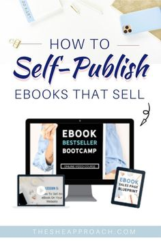 How eBooks Create Easy Passive Income. Have you ever wanted to write a book but not sure where to begin or how to get it published? I've developed a step-by-step plan that takes you from first time author to passive income generating machine. This technique has led to the success of many authors, and is changing the book and traditional publishing industry. Sell digital products to make money blogging - here's how: #ebooks #digitalproducts Book Proposal, Traditional Books, Time Management Tips, All Family, Online Entrepreneur, Self Publishing, Blogging For Beginners, Make Money Blogging, Blog Tips