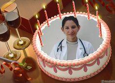 fotomontaje defotomontaje-tarta-cumpleaños-vino-celebracion 3157