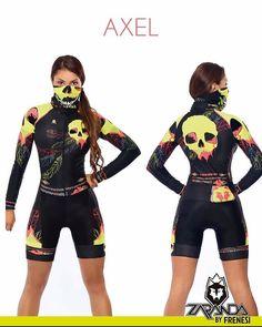 Olha quem está de volta !!! 🙀🙀🙀 #frenesibrasil #pedalabrasil #frenesicali #bike#bikelife #bikelove #mtb #mtbbrasil #voudebikeesaltoalto #bikenaterra #pedallivrefotos #prefiropedalar #escolhipedalar #voudebike #cycling #cyclingphotos #cyclinglifg #bikestyle #lookofthedy #instaphotos #clicknabike #bikesgirls #bikelovers #clicknopedal #borapedalar #mundodasbikes #mundodasmagrelas #divasnabike #familiadabike