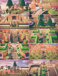 animal crossing new horizons memes Yay! I got the 5 star rating today. Heres a few areas of my island that Im happy with. Animal Crossing 3ds, Animal Crossing Wild World, Animal Crossing Villagers, Animal Crossing Qr Codes Clothes, Animal Crossing Pocket Camp, Ac New Leaf, Theme Nature, Landscape Model, Motifs Animal