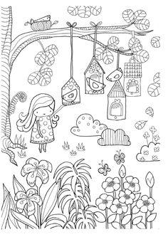 10 de 7 Planet Coloring Pages, Emoji Coloring Pages, Monster Coloring Pages, Bible Coloring Pages, Alphabet Coloring Pages, Free Printable Coloring Pages, Adult Coloring Pages, Coloring Sheets, Coloring Books