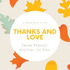 What makes a nanny grateful? Bonus, gifts, paid time off? Yes, but even more than that - what nannies are thankful for are their nanny families. Check out what nannies have to say about what makes them feel thankful