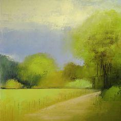 Irma Cerese - Cerein Meadows