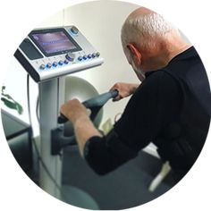 Bionic Fitness uses Electro Muscle Stimulation. Increase athletic performance, speed, strength, endurance and power. Increase Pelvic floor strength and perfect for people going through rehabilitation 20 Minute Workout, Heart Pump, Muscle Tone, Pelvic Floor, Strength Training, Back Pain, Aerobic Exercises, Ageing, Pumping