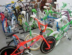 1986 GT's Gt Bikes, Gt Bmx, Bmx Racing, Bmx Freestyle, Cool Toys, Old School, Skate, Childhood, Basketball