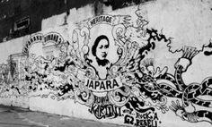 update Sambut Hari Kartini, Politeknik Media Kreatif Gelar 'Gebyar Kartini'