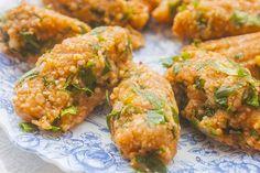 Meat, Chicken, Cooking, Food, Kitchen, Essen, Meals, Yemek, Brewing