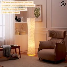 Nordic Simple Living Room Led Table Light Study Bedside Hotel Room Circular Ring Dimmable Lamp Free Shipping Drip-Dry Desk Lamps Lights & Lighting