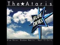 The Ataris-San Dimas High School Football Rules Acoustic
