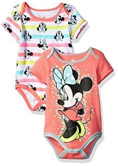 Disney Bambi Camis/ón Beb/é-para Ni/ñas