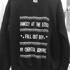 I WANT THIS SOOOO BAD!!!!! XD literally all of my favorite bands