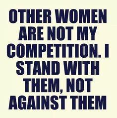 Women Rock!