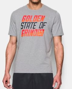 Men's SC30 State Of Grind T-Shirt LIMITED TIME: FREE SHIPPING 3 Colors $29.99