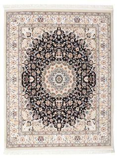 Nain Negin tapijt RVD15132