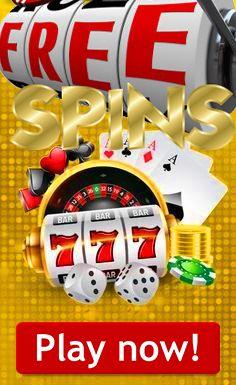 Mega Moolah, Free Slots Casino, Free Slot Games, Casino Promotion, Best Casino, Casino Bonus, Free Money, Make It Yourself, Holiday Decor