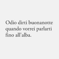 Ad Ivan: l'ho odiato, ti avrei voluto sempre lì con me Oh My Love, What Is Love, Love You, Famous Phrases, Cheesy Quotes, Italian Quotes, Sentence Writing, Mood Quotes, True Stories