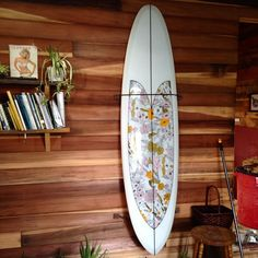 Ryan Lovelace Surf | Craft @ryanlovelace 7'4 #Vbowls for @...Instagram photo | Websta (Webstagram)