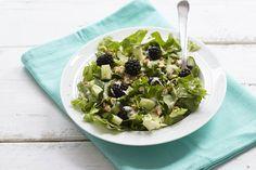 salade-met-andijvie-bramen-walnoten