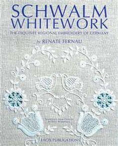 White Work~
