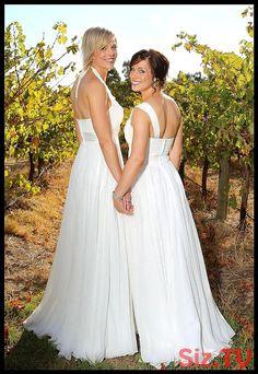 Wedding dresses Trash The Dress plus size bridal underwear boudoir photography s. Lesbian Wedding, Wedding Veil, Wedding Pics, Wedding Shot, Wedding Ideas, Wedding Fun, Wedding Things, Garden Wedding, Bridesmaid Dresses