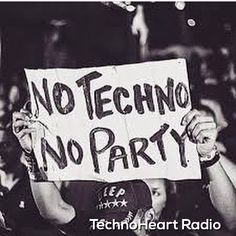 www.technohearth.com/?utm_content=buffer4b206&utm_medium=social&utm_source=pinterest.com&utm_campaign=buffer #techno #radio #onlineradio #technoradio #technoheart #heart
